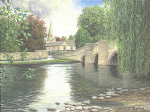 bakewell bridge.jpg