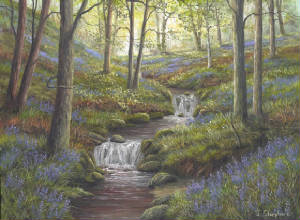 bluebell painting.jpg