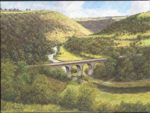 monsal dale viaduct.jpg