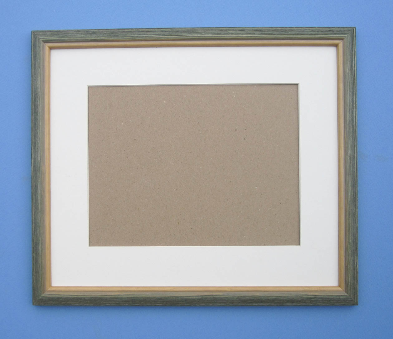 picture frames uk  READY MADE PICTURE FRAMES UK,TO BUY ONLINE, PICTURE FRAME, PHOTO FRAME