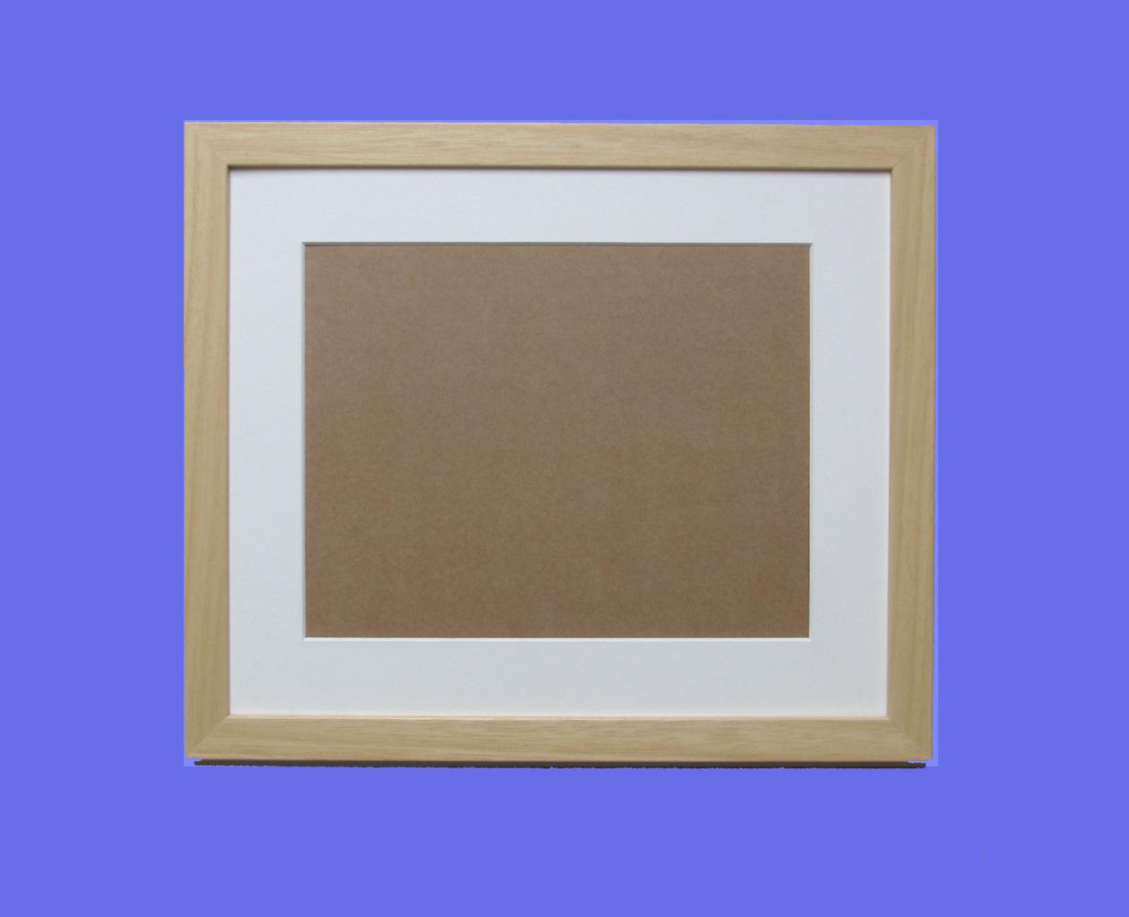 derbyshire printsjpg - Natural Wood Frames