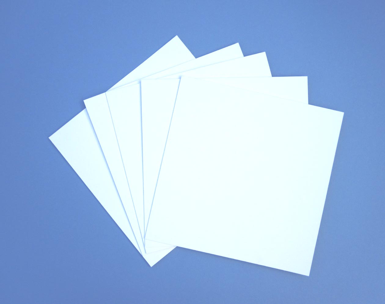 backing boards for prints and pictures